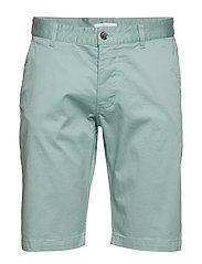 Balder shorts 7321 - BLUE SURF