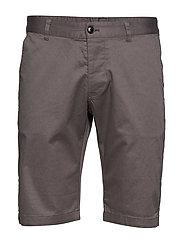 Balder shorts 7321 - CASTLEROCK