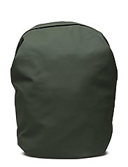 Ollie Backpack 7906 - THYME
