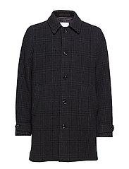 Marro jacket 10481 - DARK SAPPHIRE CH