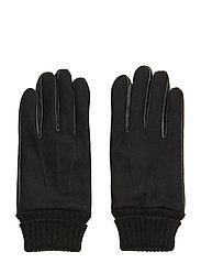 Katihar gloves 10540 - BLACK
