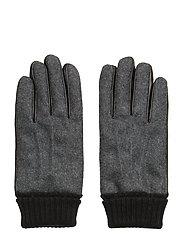 Katihar gloves 10540 - GREY MEL.