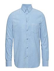 Liam BA 10504 - BEL AIR BLUE