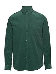 Liam BA 10504 - MALLARD GREEN