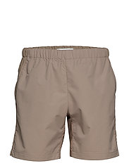 Chester shorts 10634 - FUNGI