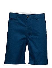 College shorts 7321 - GIBRALTAR SEA