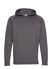 Behta hoodie 9658 - CASTLEROCK