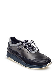Kota sneakers 10547 - BELGIAN BLOCK