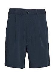 Hammel shorts 10931 - DARK SAPPHIRE