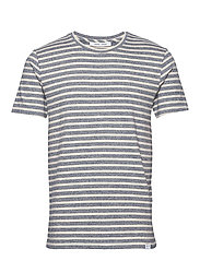 Broby t-shirt st 7888 - PATRIOT BLUE ST.