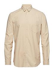 Liam NA shirt 10923 - APRICOT GELATO