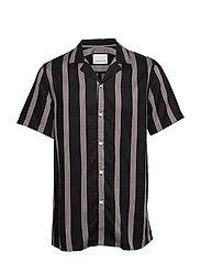 Einar SX shirt 10806 - APRICOT GELATO ST.