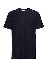 Mandoli t-shirt 10465 - NIGHT SKY