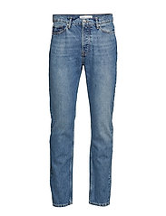 Rory jeans 9575 - RETRO WASH