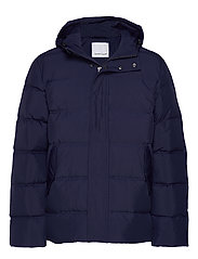 Bjarket jacket 8306 - NIGHT SKY