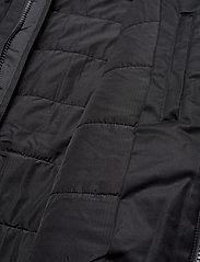 Samsøe Samsøe - Bel jacket 11183 - rainwear - black - 5