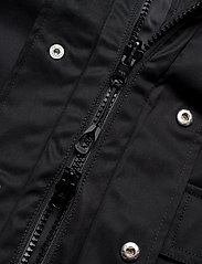 Samsøe Samsøe - Bel jacket 11183 - rainwear - black - 6