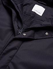 Samsøe Samsøe - Bel jacket 11183 - rainwear - night sky - 3
