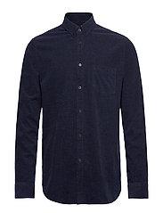 Liam BA shirt 11049 - NIGHT SKY