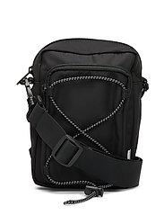 Astak bag 11170 - BLACK