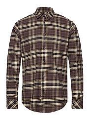 Liam NA shirt 11209 - MOLE CH.