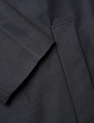 Samsøe Samsøe - Torrex coat 13105 - manteaux legères - sky captain - 2
