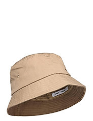 Anton bucket hat 14061 - CARIBOU
