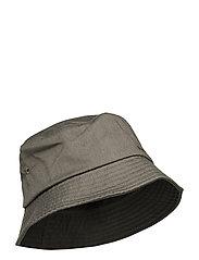 Anton bucket hat 14061 - KAMBU GREEN