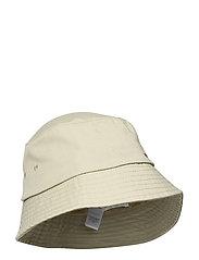 Anton bucket hat 14061 - SEAGRASS