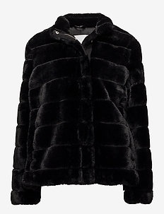 Sabi jacket 7309 - BLACK