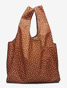 Bethy bag aop 10837 - PUNTINO