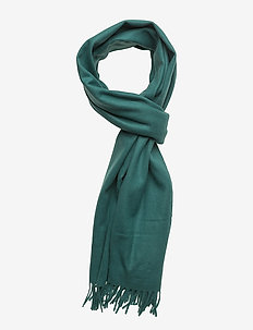 Accola maxi scarf 2862 - BAYBERRY