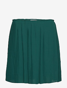 Lei p skirt 6621 - SEA MOSS