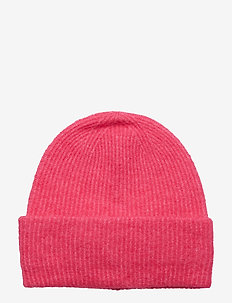 Nor hat 7355 - BEETROOT PURPLE MEL.