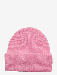 Nor hat 7355 - BUBBLE GUM PINK MEL.