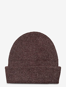 Nor hat 7355 - mössor - mole mel.