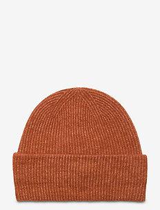 Nor hat 7355 - kapelusze - picante mel.