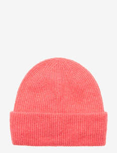 Nor hat 7355 - RASBERRY