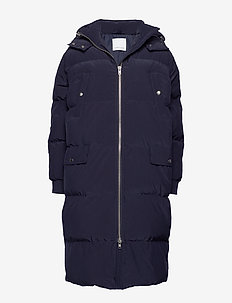 Madge jacket 8276 - NIGHT SKY