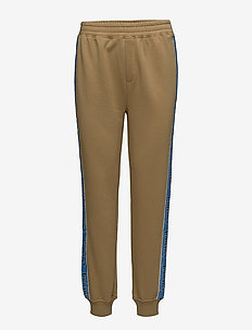 Kelsey pants 9683 - casual byxor - antique journey