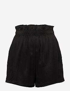 Malayo shorts 9941 - BLACK