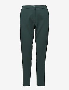 Nell pants 9932 - BAYBERRY