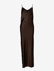 Apples l dress 9697 - MOLE