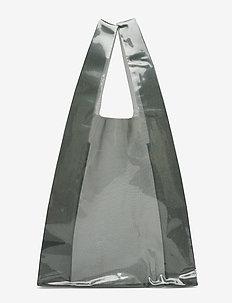 Bethel bag 10560 - DARKEST SPRUCE