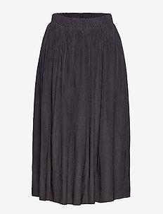 Nadia skirt 10222 - BLACK