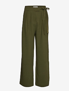Magritt pants 10456 - DEEP DEPTHS