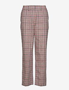 Efe long pants 10650 - PINK CH.