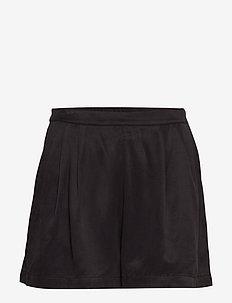 Ganda shorts 9941 - BLACK