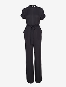 fa5bea82 SALE | Jumpsuits | Large selection of the newest styles | Boozt.com