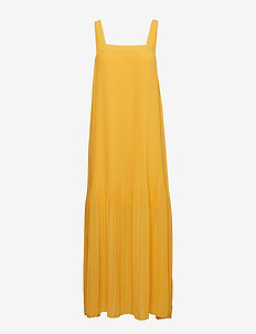 Rimini long dress 6621 - ARTISANS GOLD